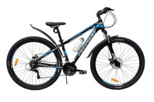 Greenway Impulse 27.5