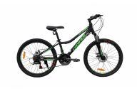 Горный велосипед Codifice Trip 24