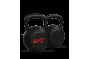 (UFC Гиря 12 кг)