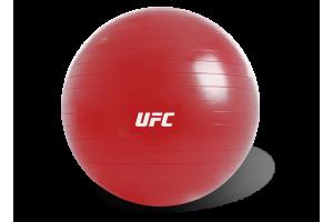 Гимнастический мяч UFC - (65 см)