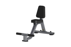 Скамья-стул Hasttings Digger HD024-4