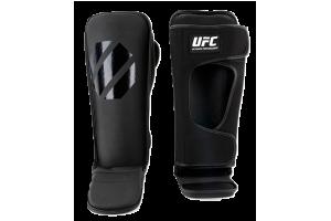 (UFC Tonal Boxing черные, размер S)