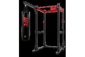 UFC Рама для функционального тренинга