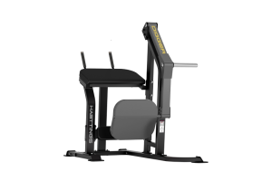 Отведение ног назад (глют-машина) Hasttings Digger HD007-5