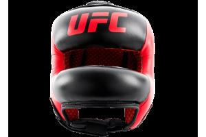 UFC Шлем с бампером