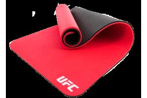 Коврик для фитнеса UFC 15 мм
