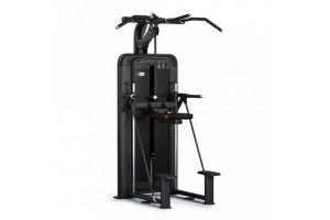 Комбинированный станок с разгружением Pulse Fitness 325H