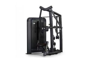 Рычажная тяга Pulse Fitness 447H