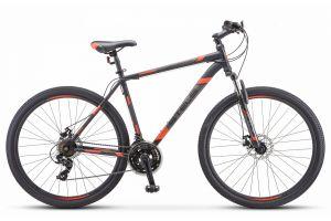 Велосипед Stels Navigator 900 MD 29 F010 (2019)