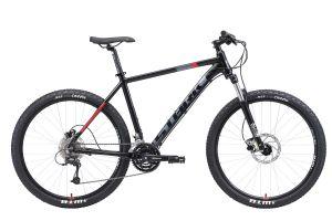Велосипед Stark Armer 27.6 HD (2019)