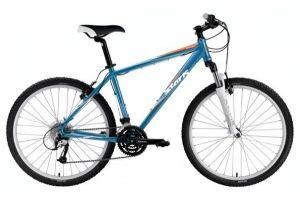 Велосипед Stark Armer (2012)