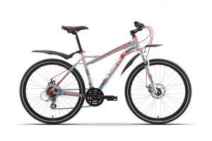 Велосипед Stark Antares Disc (2014)
