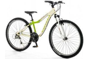 Велосипед Univega 5200 Lady (2010)