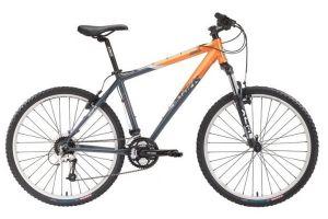 Велосипед Stark Armer (2010)