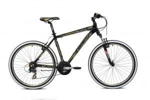 Велосипед Cronus Coupe 0.5 26 (2016)