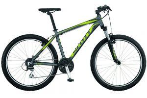 Велосипед Scott Aspect 660 (2013)