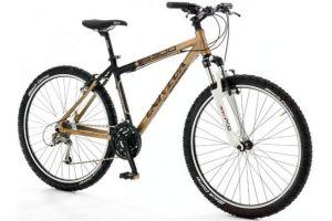 Велосипед Univega 5300 (2010)
