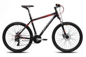Велосипед Cronus Coupe 1.0 26 (2017)
