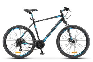 Велосипед Stels Navigator 630 MD 26 V020 (2018)