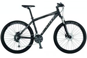 Велосипед Scott Aspect 630 (2013)