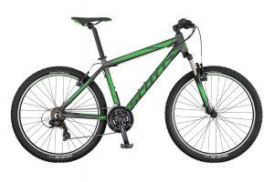 Велосипед Scott Aspect 680 (2017)