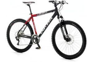 Велосипед Univega Alpina HT-530 (2009)
