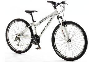 Велосипед Univega 5600 (2010)