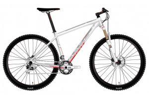 Велосипед Felt 7 Fifty (2014)