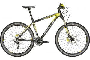 Велосипед Bulls Copperhead 1 27.5 (2014)