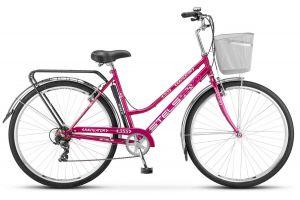 Велосипед Stels Navigator 355 Lady 28 Z010 (2018)