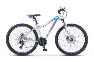 Велосипед Stels Miss 7500 MD V010 (2019)