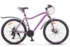 Велосипед Stels Miss 6005 MD V010 (2019)