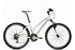 Велосипед Trek 820 WSD (2011)