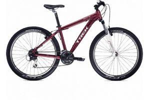 Велосипед Trek Skye S (2011)