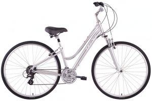 Велосипед Haro Lxi 7.2 ST (2014)