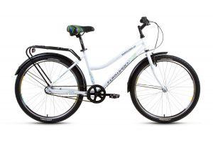 Велосипед Forward Barcelona Air 2.0 (2018)
