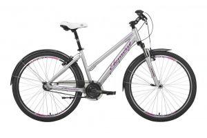 Велосипед Element Axion 1.0 (2014)