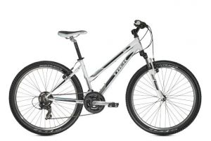 Велосипед Trek 820 WSD (2013)