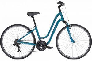 Велосипед Trek Verve 2 WSD (2013)