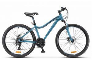 Велосипед Stels Miss 6300 MD 26 V020 (2018)
