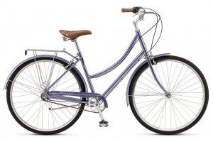 Велосипед Schwinn Allston 2 (2015)