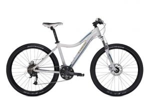 Велосипед Trek Skye SL Disc (2013)