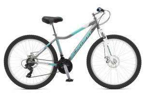Велосипед Schwinn Breaker Women (2019)