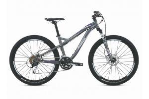 Велосипед Specialized Myka Elite Disc 26 (2013)