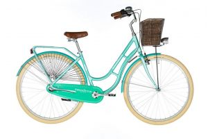 Велосипед Kellys Arwen Dutch (2018)