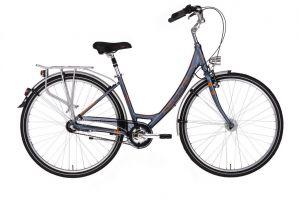 Велосипед Kellys Avenue 50 (2018)