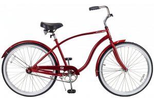 Велосипед Schwinn Cruiser One (2015)