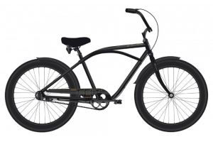 Велосипед Felt Bixby (2014)
