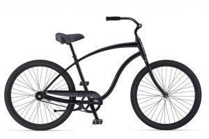 Велосипед Giant Simple Single (2014)