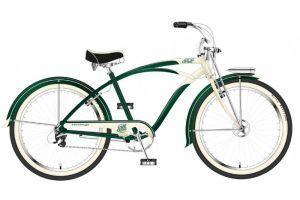 Велосипед Felt Heritage (2014)